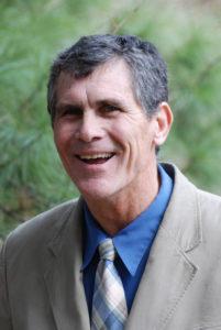 Rick Hagan, REALTOR