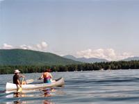 peaceful-canoe