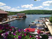 marina-lake
