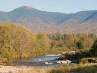mtn-river