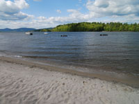 newfound-lake-quality