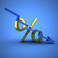 interest-rates-lowest