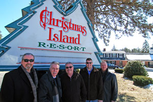 macdonald-welch-ganong-christmas-island
