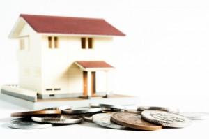 一戸建てのイメージと税金