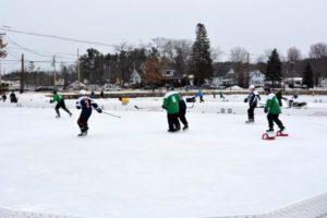 2-6-14-pondhockey-a