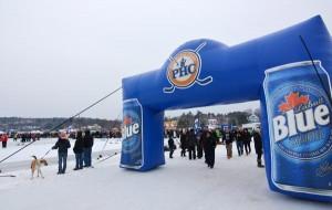 2-6-14-pondhockey-b