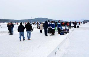 2-6-14-pondhockey-c