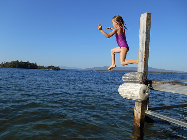 8-2-16_lake_winnipesaukee_jumping