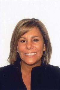 Christine Kemos is a Realtor at Roche Realty Group, Inc. serving New Hampshire's Lakes Region.