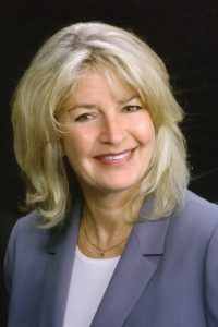 Gail DiGangi is a Realtor at Roche Realty Group, Inc. serving New Hampshire's Lakes Region.