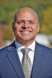 Gus Benavides is a Realtor at Roche Realty Group, Inc. serving New Hampshire's Lakes Region.