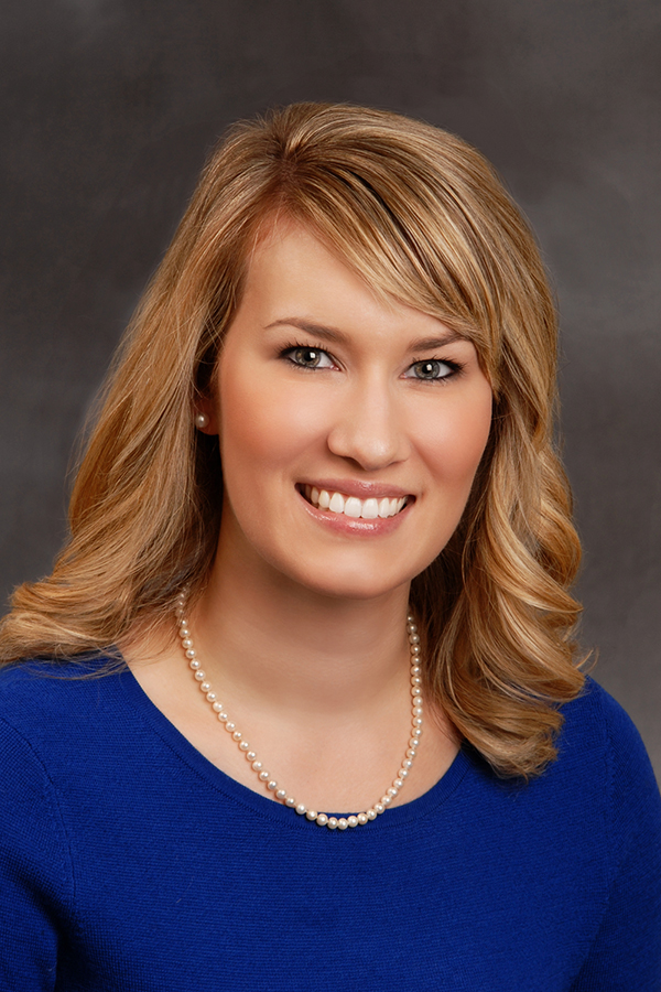 Heather Wilson is a Realtor at Roche Realty Group, Inc. serving New Hampshire's Lakes Region.
