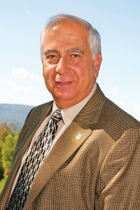 Joe Sullo is a Realtor at Roche Realty Group, Inc. serving New Hampshire's Lakes Region.
