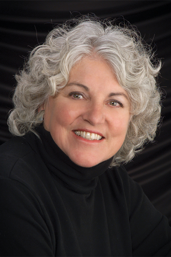 Maggie Braxton is a Realtor at Roche Realty Group, Inc. serving New Hampshire's Lakes Region.