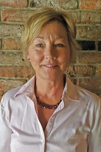 Maryanne Baron is a Realtor at Roche Realty Group, Inc. serving New Hampshire's Lakes Region.