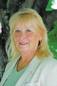 Sueann Fecteau is a Realtor at Roche Realty Group, Inc. serving New Hampshire's Lakes Region.