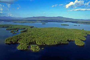 Bear Island Nh Homes For Sale