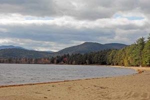 homes for sale on ossipee lake nh  houses for sale lakes region new hampshire