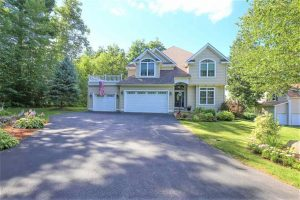 34 aberry drive