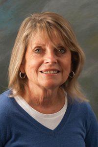 Nancy Clark | NH Realtor | Roche Realty Group, Inc.