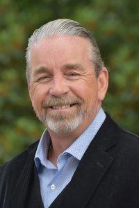 Joe MacDonald, Realtor, Roche Realty Group Inc.