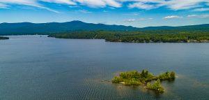 NH Lake