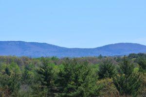 View at Highland Ridge, Tilton, NH