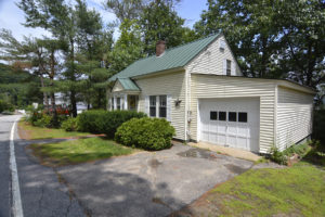 Weirs Beach Home for sale: 409 Lakeside Avenue, Laconia, NH 03246