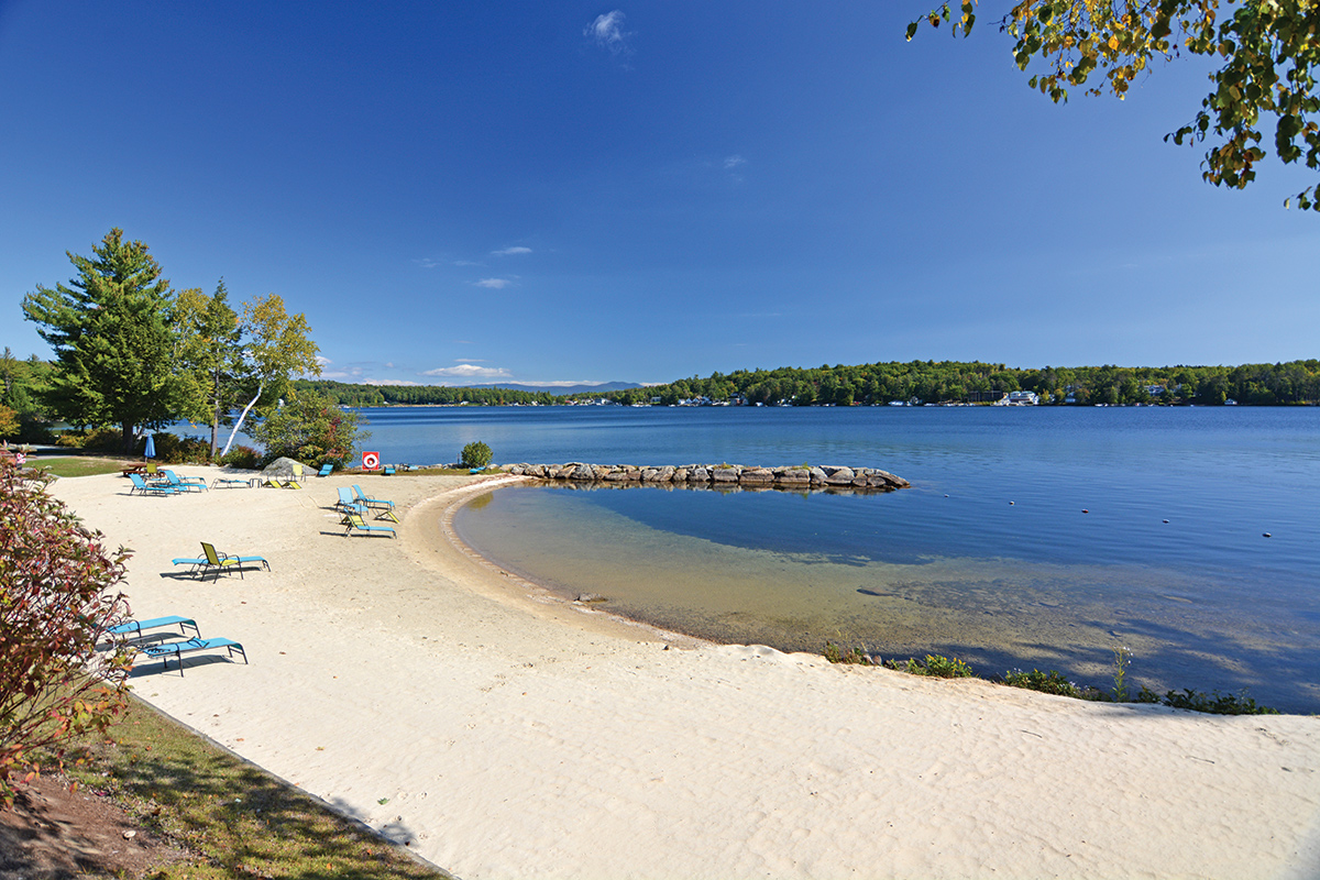 2020-7-1-long-bay-beach-lake-winnipesaukee