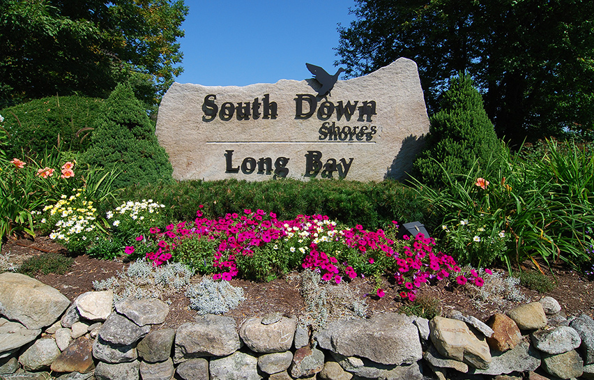 2020-7-1-southdown-longbay-sign