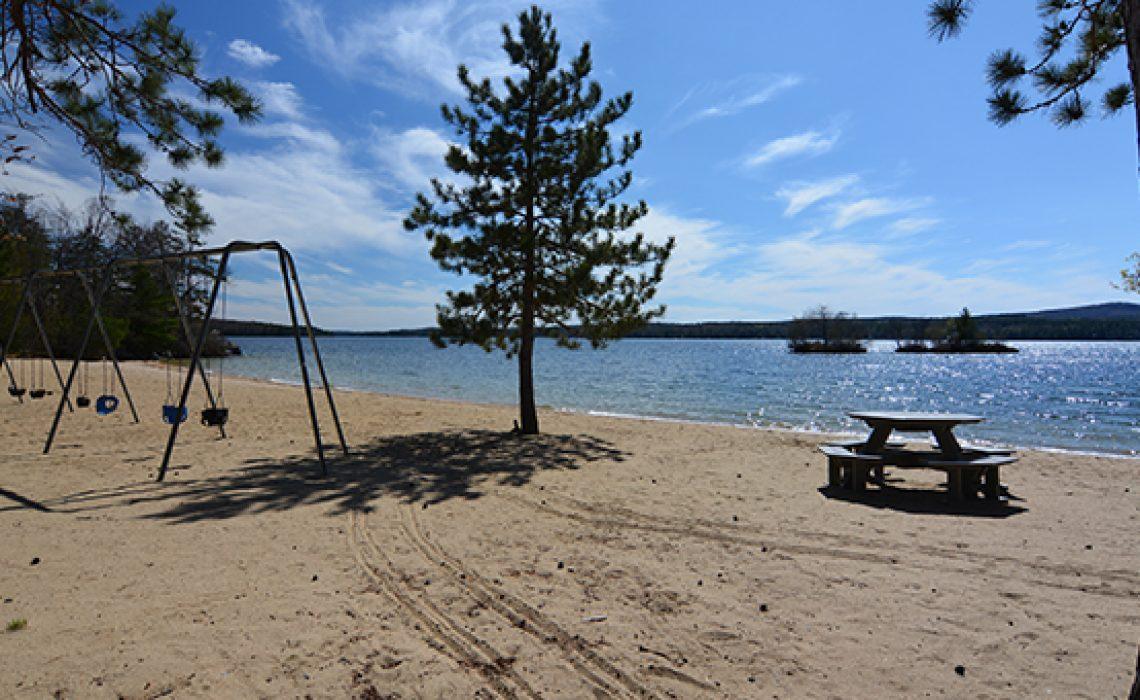 2-27-16-lakewood-beach-laconia-nh-feat