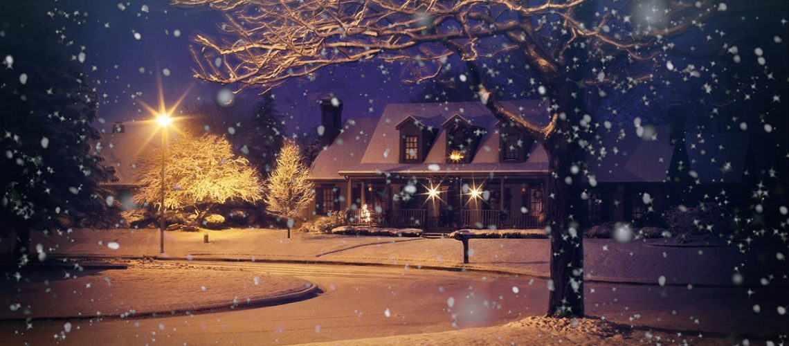 2018-11-30_snowpicture