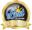 Roche Realty Group voted Best Real Estate Company in the