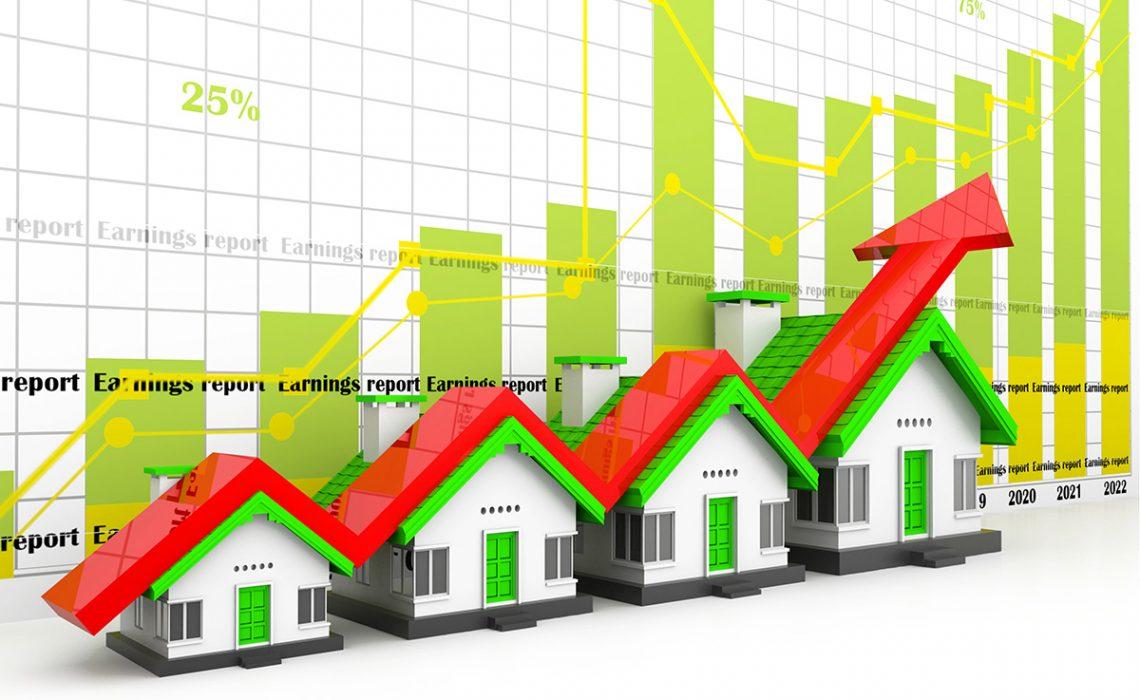 2021-4-16-current-market