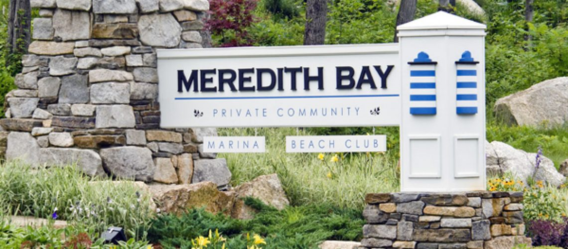 5-9-16_featured-meredith-bay