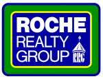 Roche Realty Group Logo