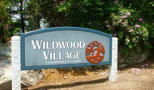 Wildwood Village on Lake Winnisquam, Laconia, NH
