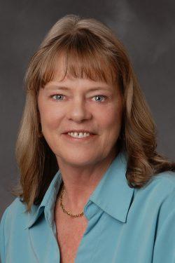Carol Eaton Raffle, Realtor