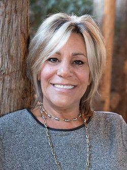 Christine Kemos, Realtor, Laconia NH