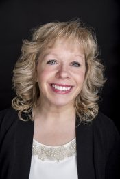 Denise Morrison, NH Realtor - Roche Realty Group