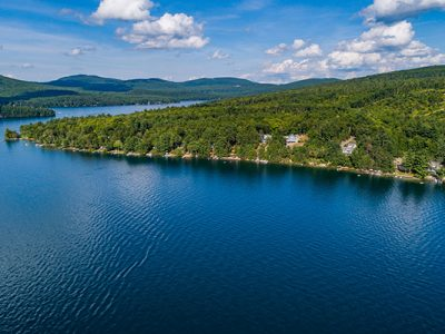 Explore NH Lakes