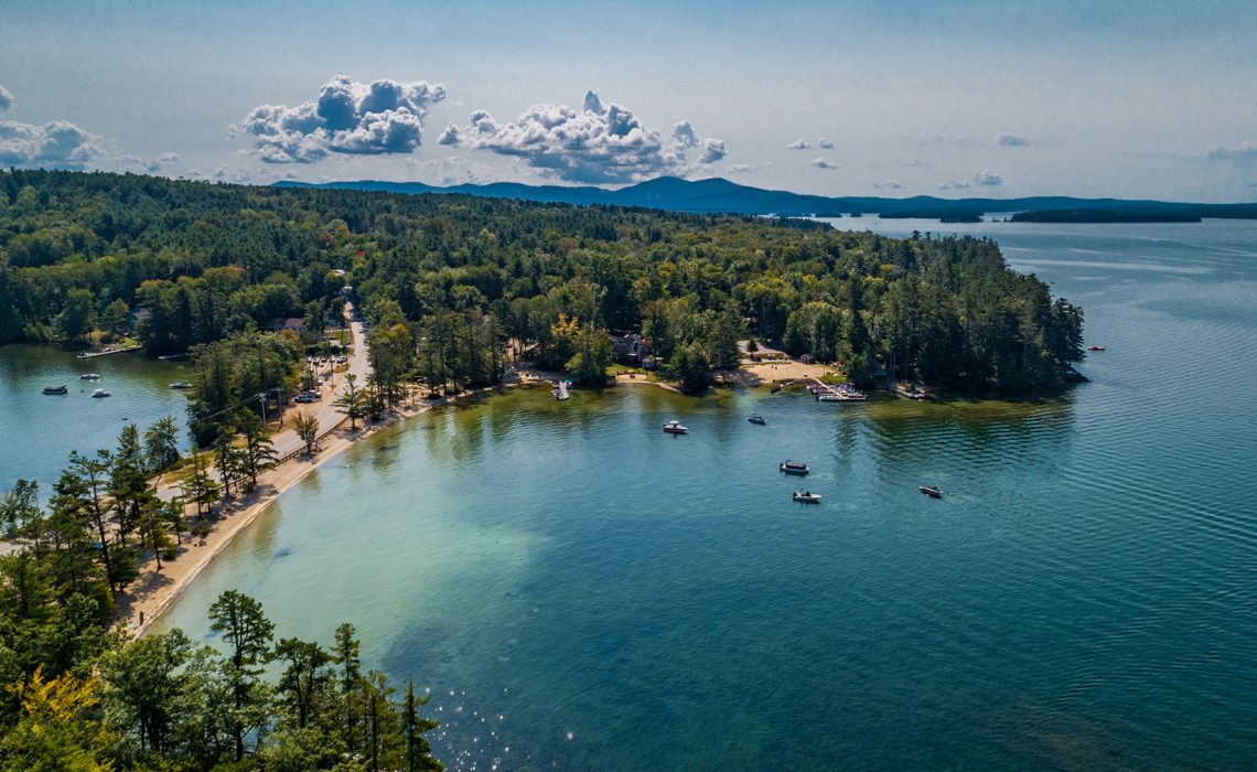 governors_island_lake_winnipesaukee