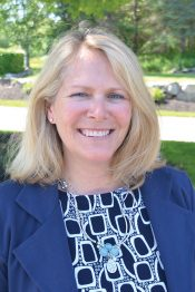 Heidi Kephart is a Realtor at Roche Realty Group in Meredith NH