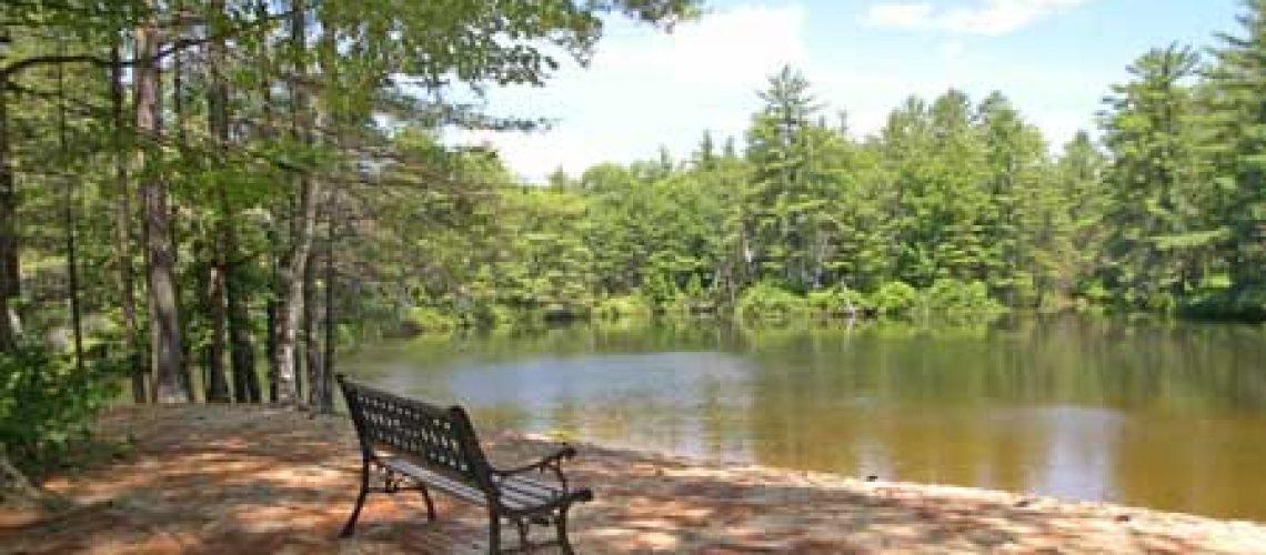 kilton-pond