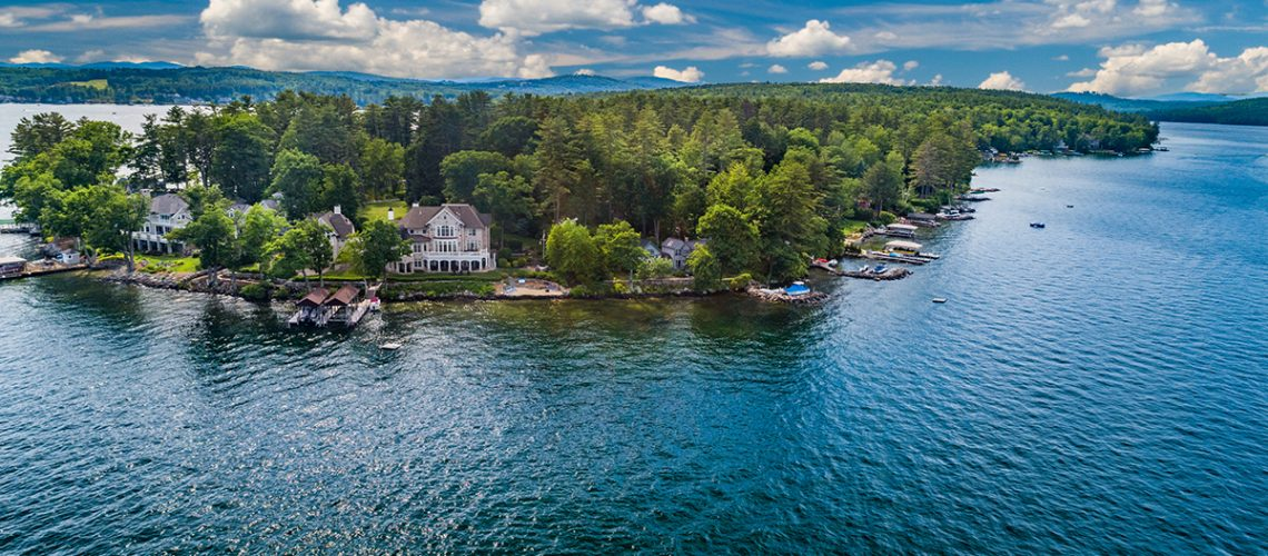 lake_winnipesaukee_nh