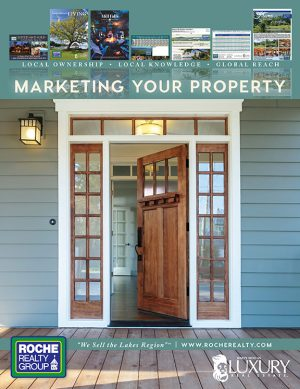 marketing_your_property-guide_Page_01