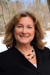 Michelle Crumb is a Realtor with Roche Realty Group in Laconia, NH