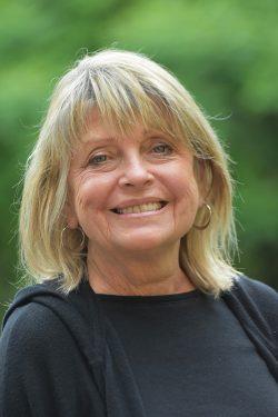Nancy Clark - NH Realtor, Roche Realty Group, Inc.