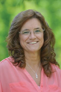 Nancy Williams is a Realtor at Roche Realty Group in Laconia, NH