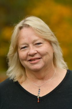 Rae Trafton is a licenced NH sales associate with Roche Realty Group in Meredith, NH